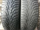 215/55 R17 98T Yokohama Ice Guard IG 35