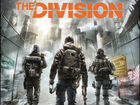 Tom Clancy's Division Xbox One