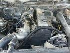 Двигатель WL-T, WL-AAmazda B-2500 ford ranger