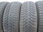 205 60 16 Michelin Alpin A4 90G