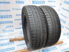 205 65 16C Michelin Agilis Alpin 99E