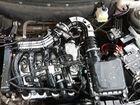 Двигатель на приору