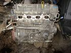 Двигатель сузуки сх4 1.6 2008