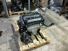 Двигатель s5d s6d a5d