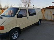 Фольксваген транспортер т4 купить бу на авито в ростовской области брызговики транспортер т4 оригинал