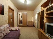2-к. квартира, 33,3 м²,3/3 эт.