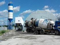 Купить бетон для фундамента цена в омске купить в минске цементный раствор