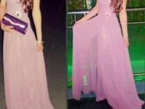 47201b5315d Купить модную женскую одежду в Благовещенске на Avito