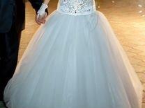 24376e91a55 Купить свадебное платье Eva Bendigo