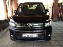 Toyota Voxy, 2010 г., Тула