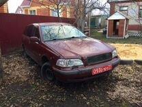 Volvo V40, 1999 г., Тула