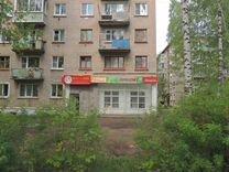 Торжок коммерческая недвижимость купить офисные помещения Кожуховский 2-й проезд