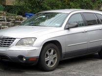 Chrysler Pacifica, 2003 г., Пермь