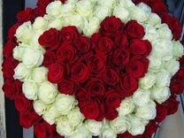 Оптовые базы центры цветы екатеринбург, рингтон букет из белых роз любовь здесь в каждом лепестке