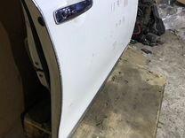 Дверь Teana J32 передняя правая