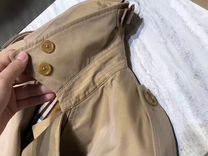 f0ca2095a5e4 burberry - Шубы, дубленки, пуховики, куртки - купить женскую верхнюю ...
