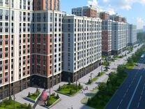 Аренда коммерческой недвижимости на авито спб центр коммерческой недвижимости официальный сайт