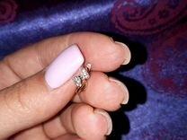 Кольца, серьги, браслеты - купить ювелирные украшения в Ставрополе ... e2e50c54380