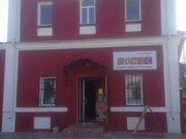 Аренда офиса 15 кв Будайский проезд
