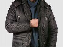 куртки, дубленки и пуховики - купить мужскую верхнюю одежду 2013 - в ... 60d341e4223