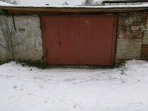 металлический гараж г запорожье