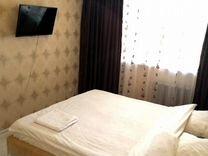 1-к квартира, 36 м², 8/16 эт. — Квартиры в Владимире