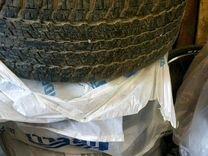 Колеса на Toyota Land Cruiser 200 — Запчасти и аксессуары в Москве