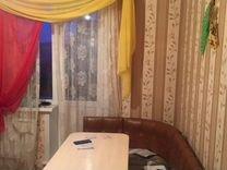 2-к квартира, 47 м², 7/9 эт. — Квартиры в Братске
