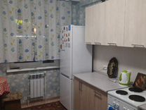 1-к квартира, 30 м², 3/9 эт. — Квартиры в Братске