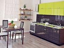 Кухня — Мебель и интерьер в Раменском