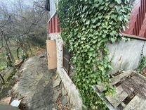 Дома продажа / Участки, Россия, Краснодарский край, Сочи, Сад, 2 000 000