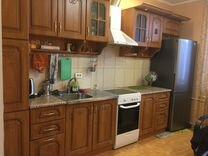2-к квартира, 71.6 м², 1/3 эт.