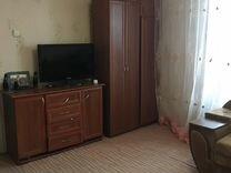 1-к квартира, 36.9 м², 17/17 эт.
