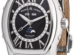 Maurice Lacroix Masterpiece MP6439