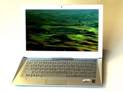 "Ультрабук Sony Vaio IPS FHD 13.3"" Duo Surf Slider"
