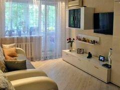 Частные объявления ростова сдаю квартиру работа в эльбане свежие вакансии