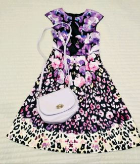 c57e89c06cf Пакет брендовых вещей на девушку подростка