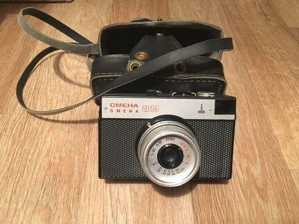 выполняется где в уфе скупают старые фотоаппараты этих