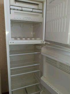 Холодильник в гомеле в рассрочку