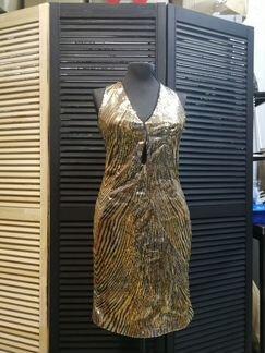 Платье love republic объявление продам