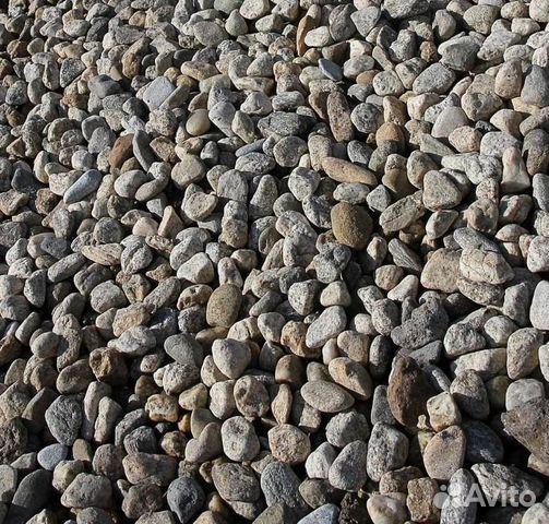Гравий с бетоном строительный таз для раствора