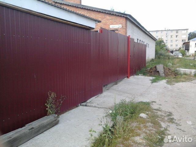 Авито ульяновск вакансии строительство