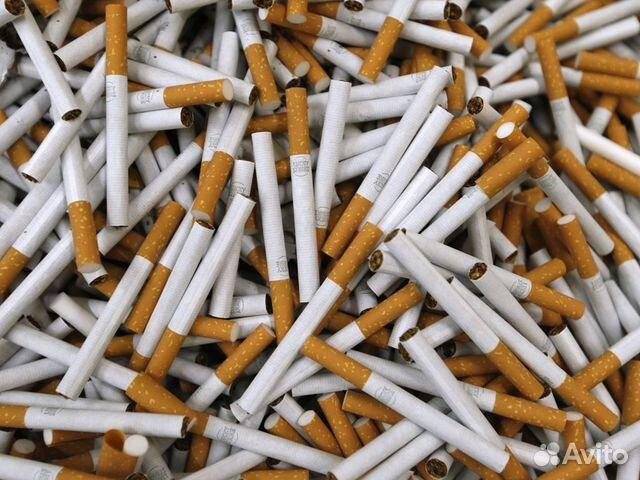 табачные изделия работа в москве