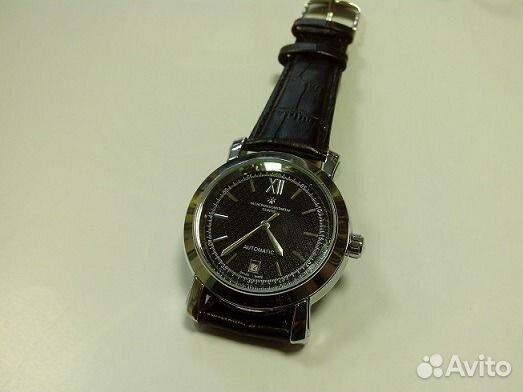 часы ссср позолоченные продать