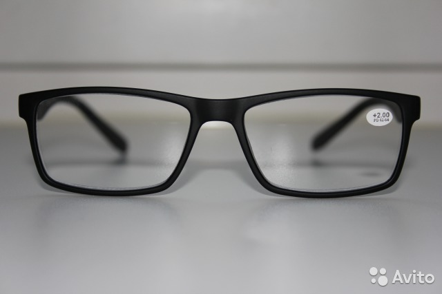 Операции по восстановлению зрения в саратове