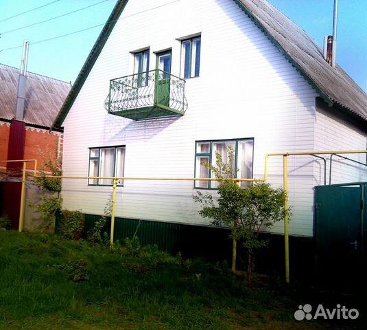 домофон воронеж недвижимость продажа домов товары для