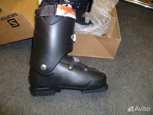 Обувь кузнецкой фабрики