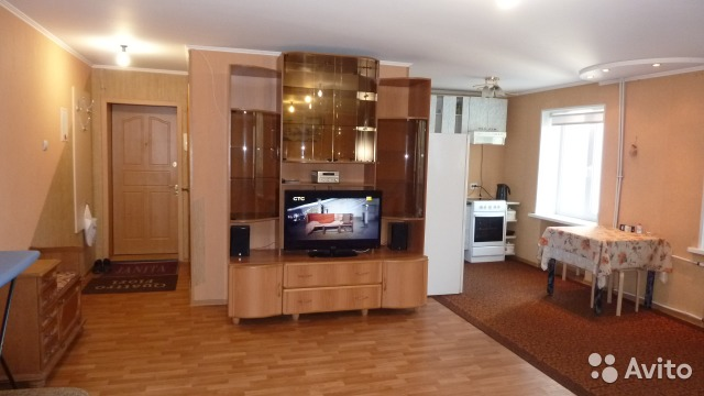 где можно снять квартиру в петропавловске камчатском посуточно на авито традиционно встречает