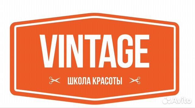 Работа в Тольятти: свежие вакансии от прямых