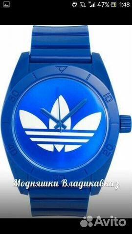 Спортивные браслеты - купить спортивный браслет на руку в